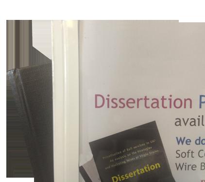 Heat bound dissertation